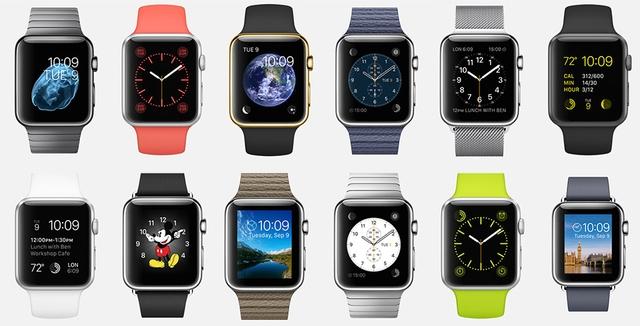 apple_watch_iwatch_2