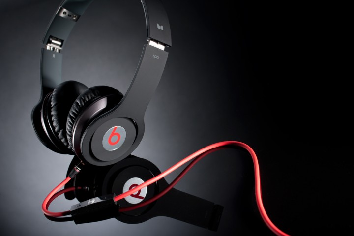 Apple может закрыть проект Beats Music