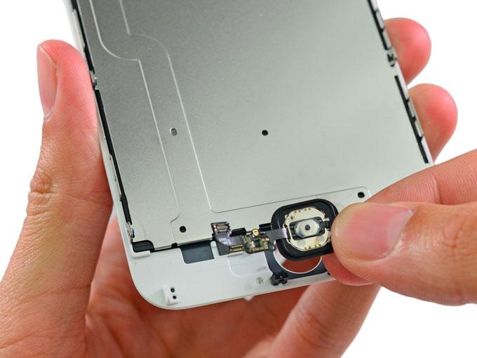 Качественный ремонт Apple с гарантией