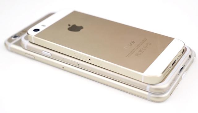 iPhone-6-com-lg-3