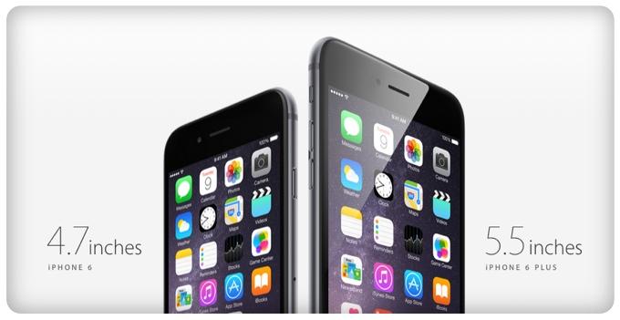 За сутки было заказано 4 млн iPhone