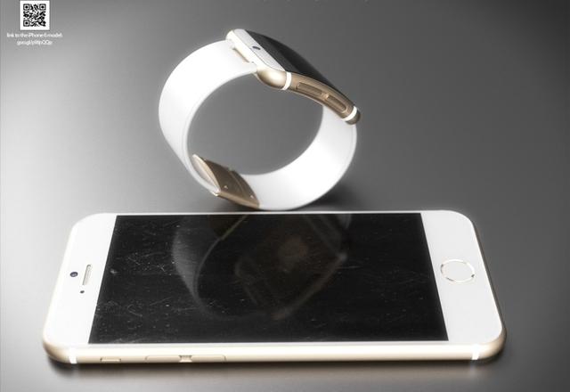 iWatch-and-iPhone-6-mockup-Martin-Hajek-004-1024x704