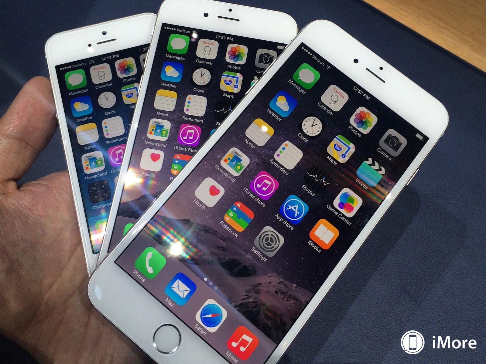 iPhone не переживет: чего не стоит делать со своим смартфоном