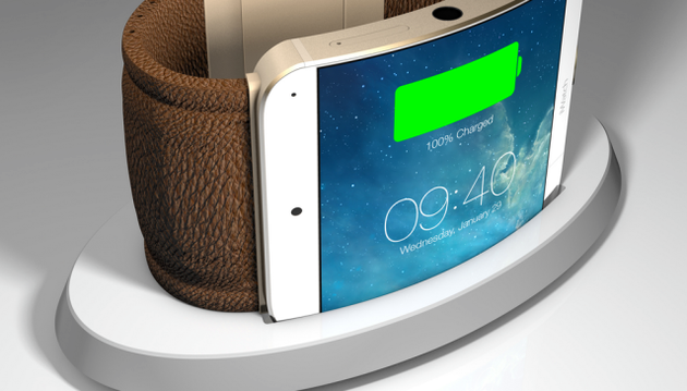 iwatch-concept-future-08 (1)