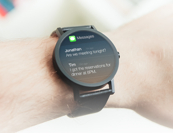 iwatch-notifications