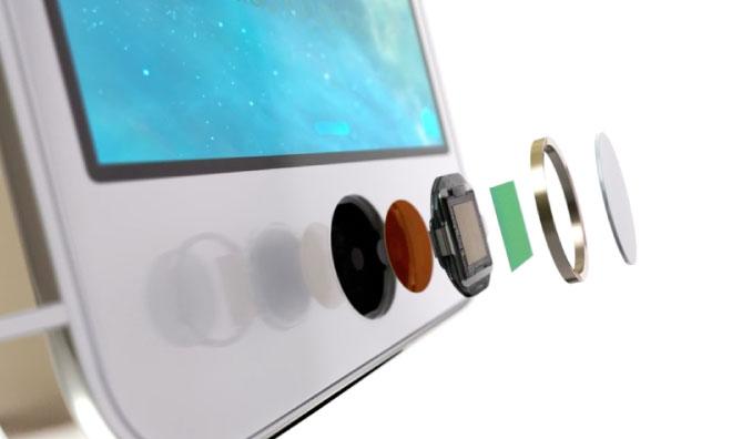 Apple выпустит платежную систему с поддержкой Visa и MasterCard