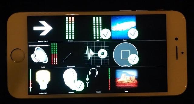 На eBay продают прототип iPhone 6 за 95 тысяч долларов