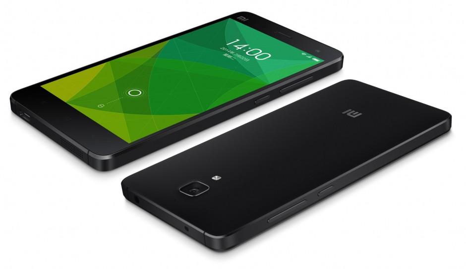 Xiaomi-Mi4-vs-iphone-6