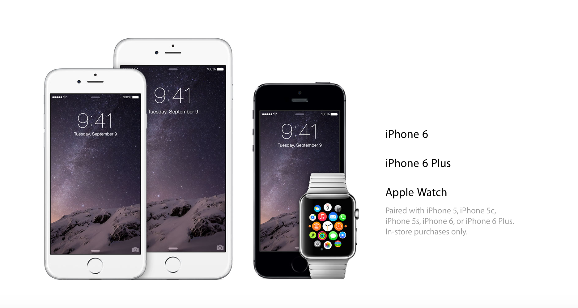 Несколько фактов о работе Apple Pay