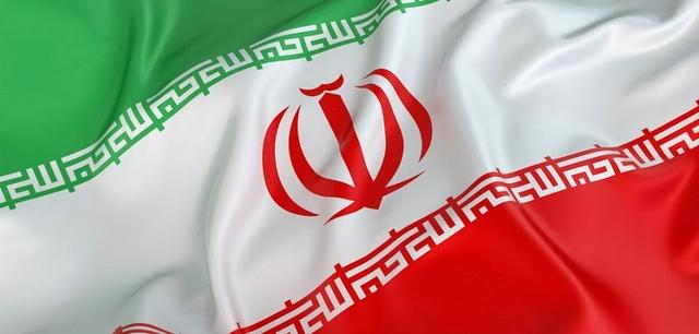 Apple хочет официально продавать iPhone в Иране