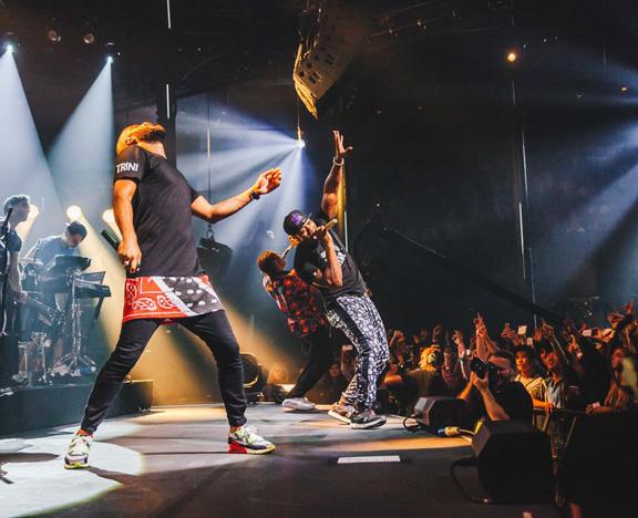 iTunes-Festival-2014-London-23