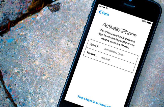 Проверь б/у iPhone до покупки
