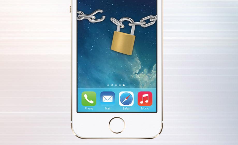 Джейлбрейк для iOS 8.1 будет