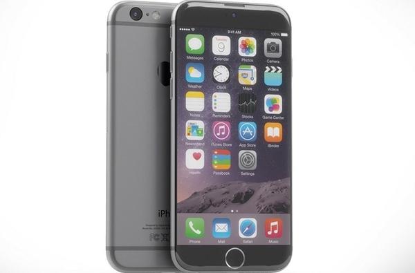 Предположительные технические характеристики iPhone 7