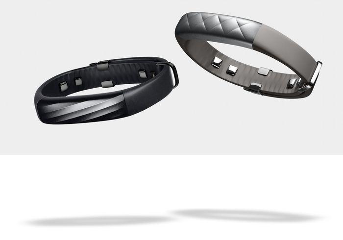 Jawbone закрывает производство фитнес-трекеров