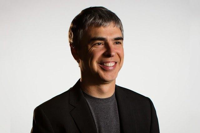 Тим Кук занял второе место в списке лучших бизнесменов года