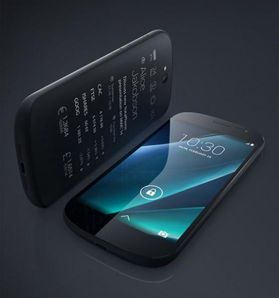 YotaPhone-2-6