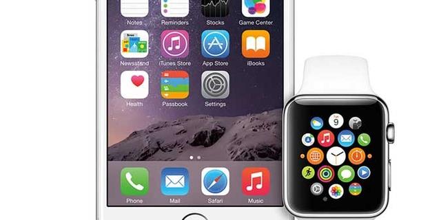 Аналитики: Apple Watch в 2015 году разойдутся 30-миллионным тиражом