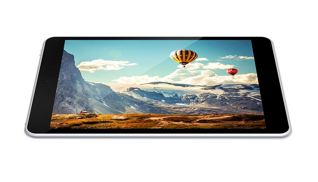 Nokia показала планшет N1
