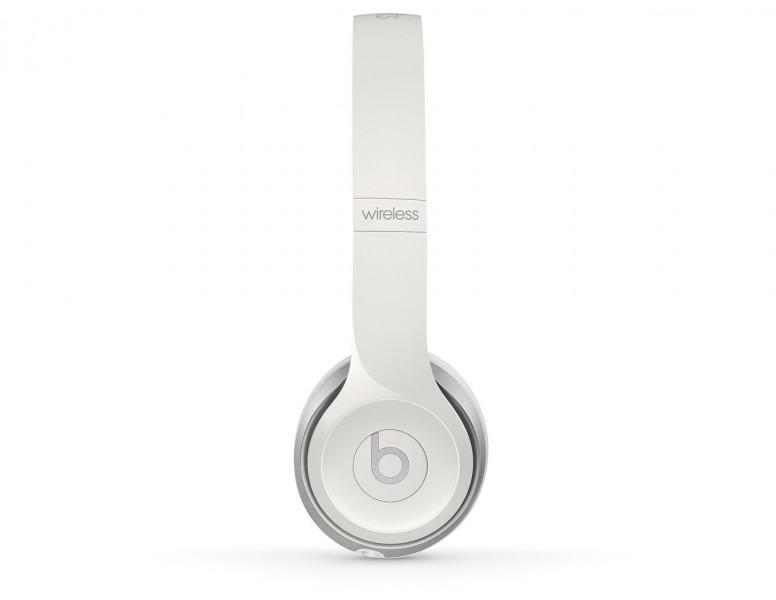 solo2-wireless-white-side-xl