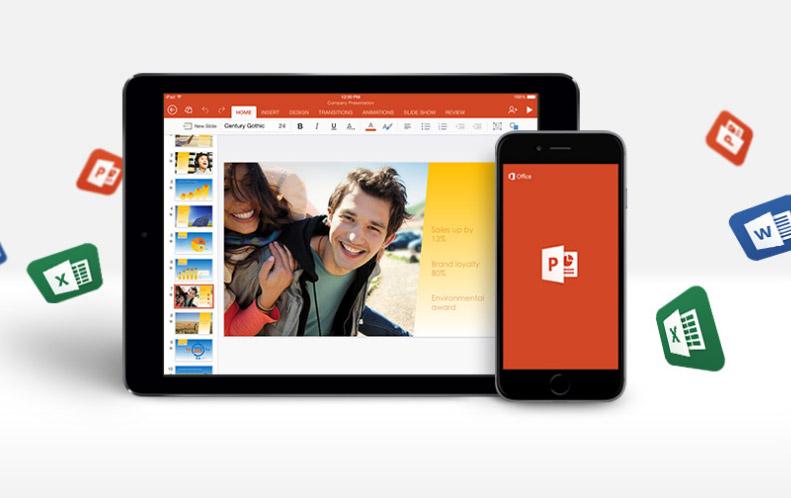 Microsoft вернет деньги за платную подписку на Office 365 для iOS-устройств