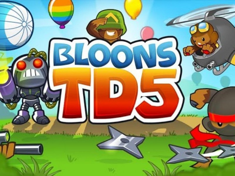 Bloons-TD-5-hd-picture-widescreen-wallpaper-1280x960-1-51242abe3541b-1821
