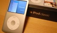 Новое видео на нашем канале: Этот день в истории Apple — iPod