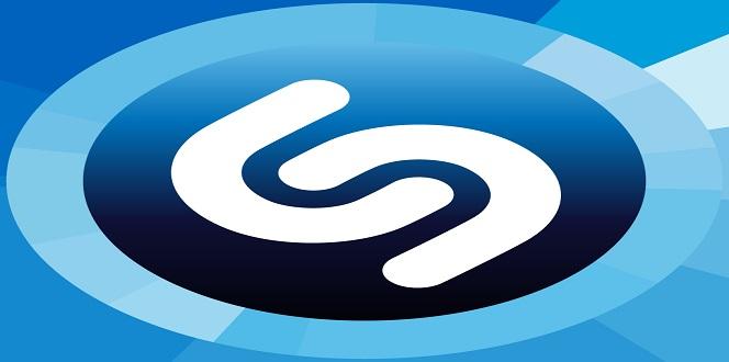 Итоги 2014 года по версии Shazam