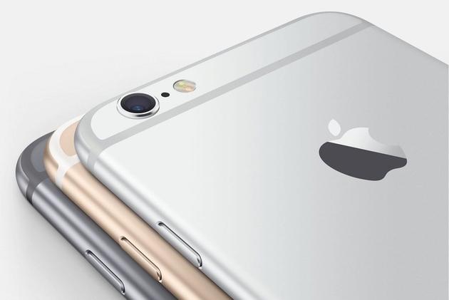 Объявлены новые цены на iPhone, iPad и другую технику Apple
