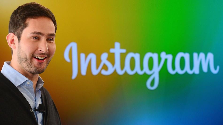 Instagram обогнал Twitter: 300 млн пользователей