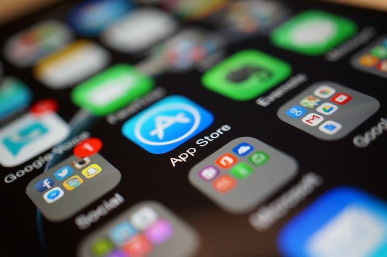 Цены на приложения в App Store поднимут и в Европе