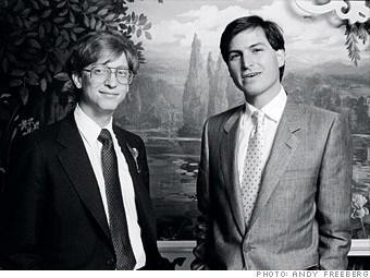 steve_jobs_bill_gates_19851