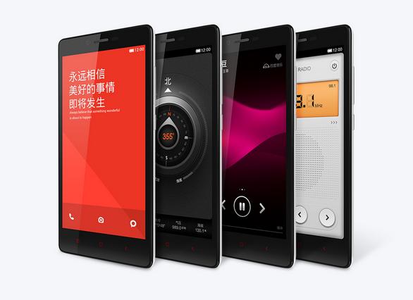 Как правильно троллить Apple: инструкция от Xiaomi