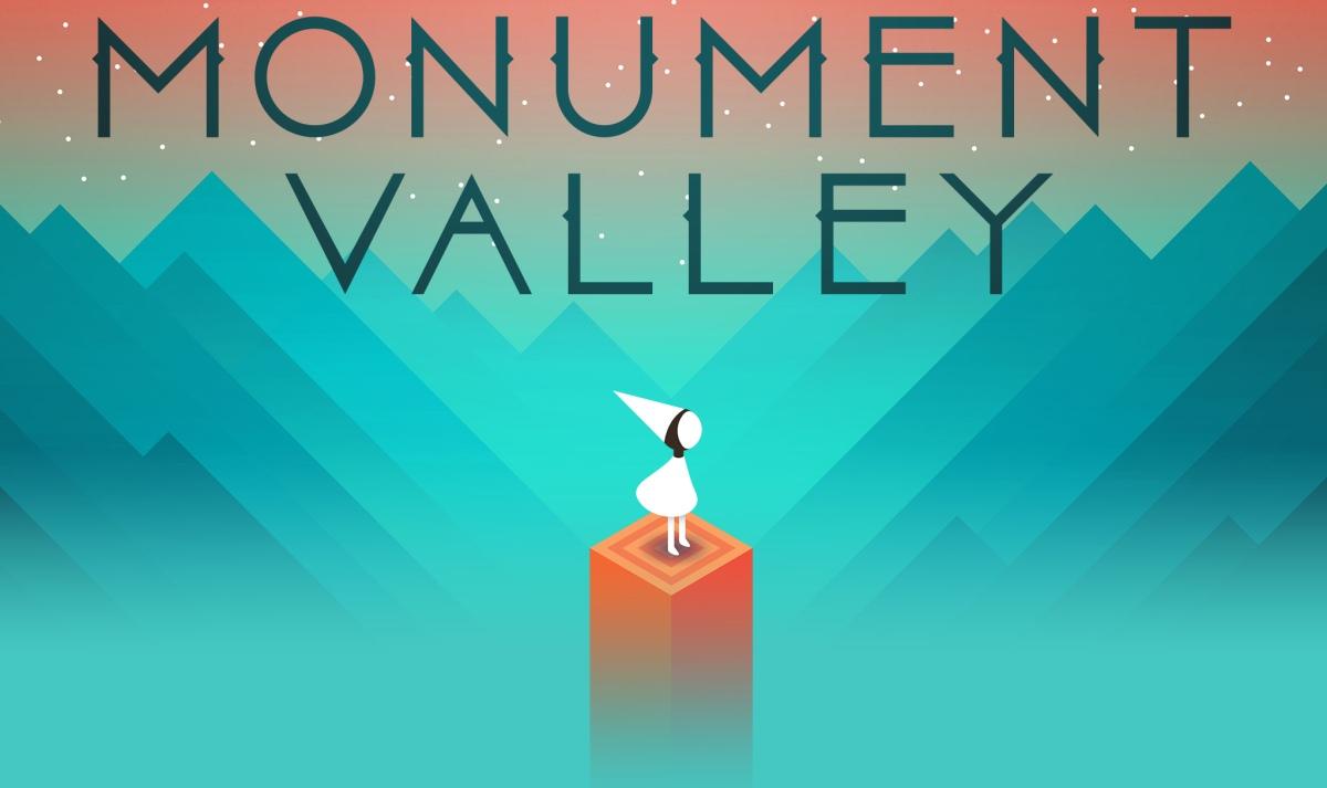 Разработчики Monument Valley случайно обвинили пользователей iOS в массовом пиратстве