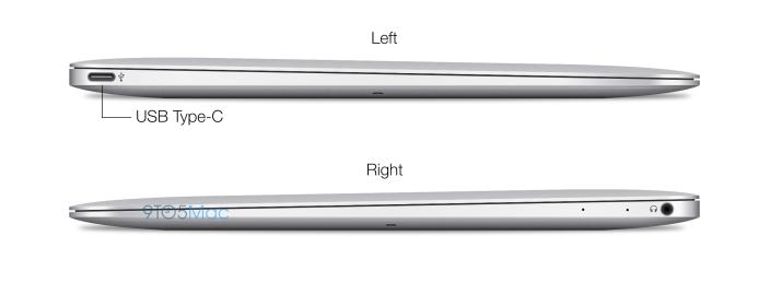 USB нового поколения разрабатывало сразу несколько компаний