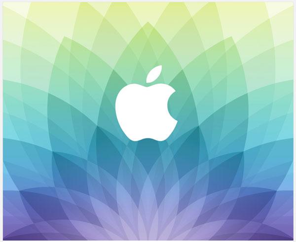 Apple проведёт презентацию 9 марта