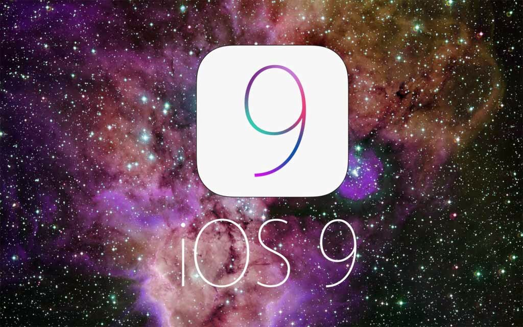 В iOS 9 упор будет сделан на оптимизацию