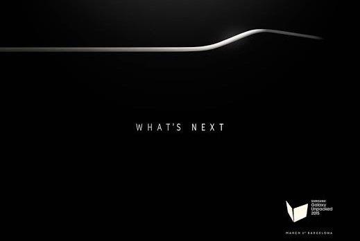 Samsung покажет Galaxy S6 уже 1 марта