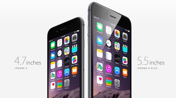 Apple инвестирует деньги в дисплеи