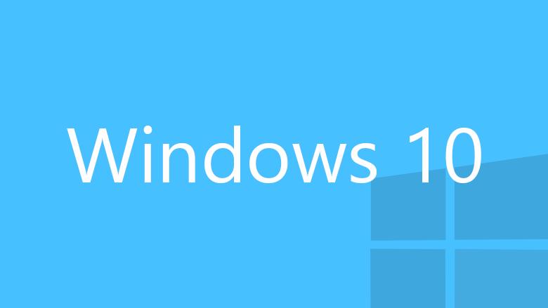 Громкое «бесплатный»: как Microsoft обманывает пользователей