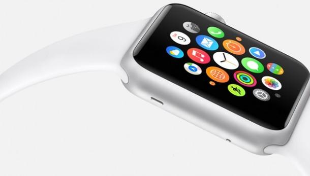 Apple Watch получат режим экономии энергии