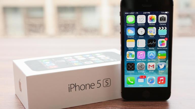 Девочка попыталась отравить мать, чтобы забрать свой iPhone