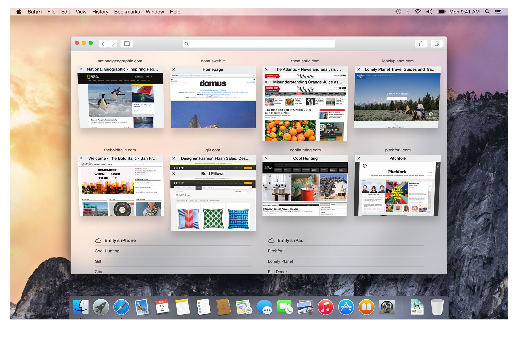 Safari, Firefox, Chrome взломали на хакерском конкурсе