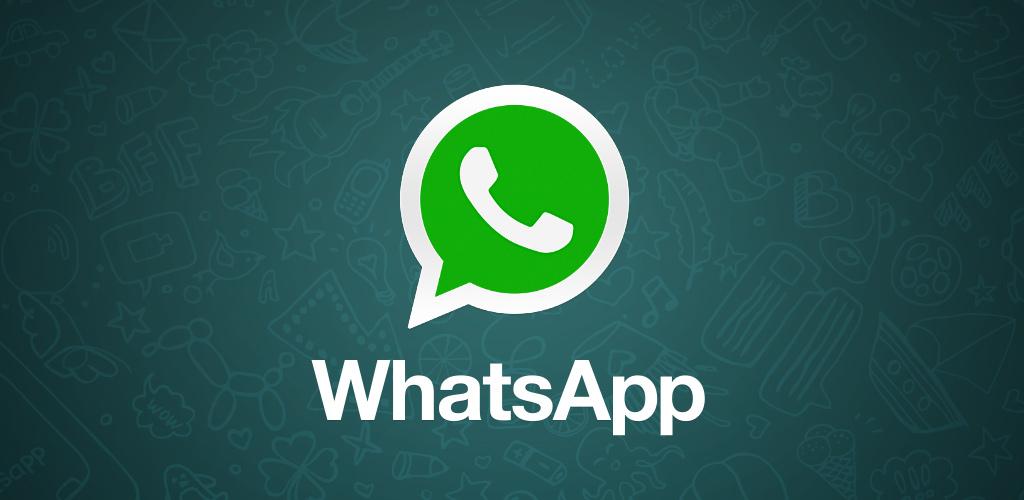 WhatsApp преодолел планку в 1 млрд загрузок на Android