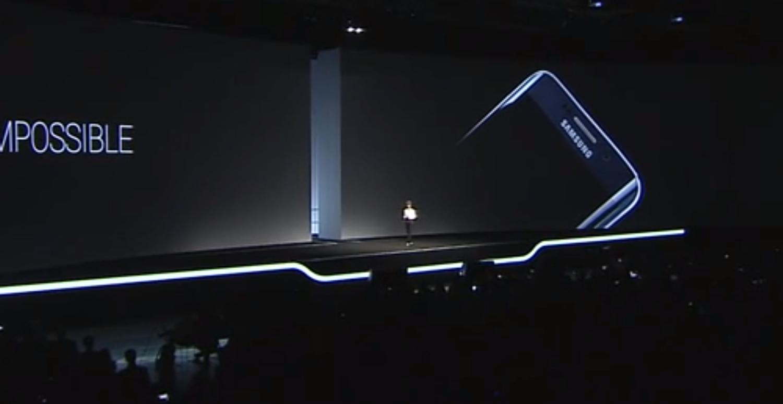 Презентация Samsung — не лучшая попытка скопировать Apple?
