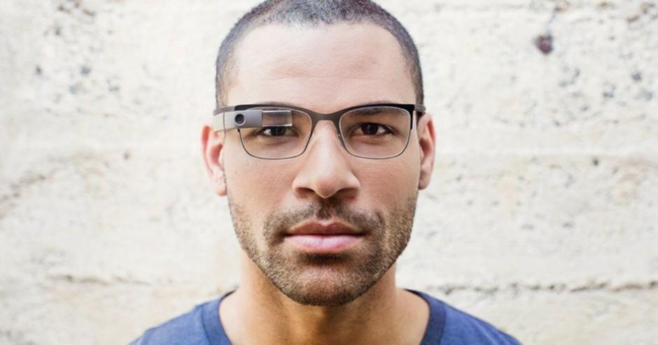 Google может скоро представить новые Glass