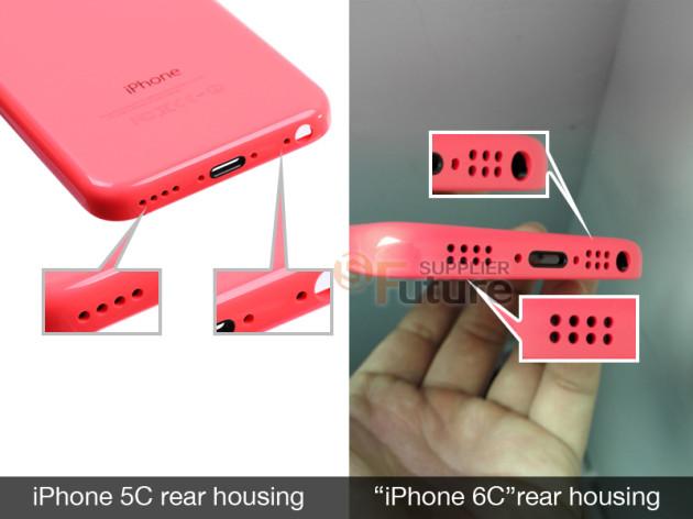iPhone-6C-Rear-Housing-2-630x472