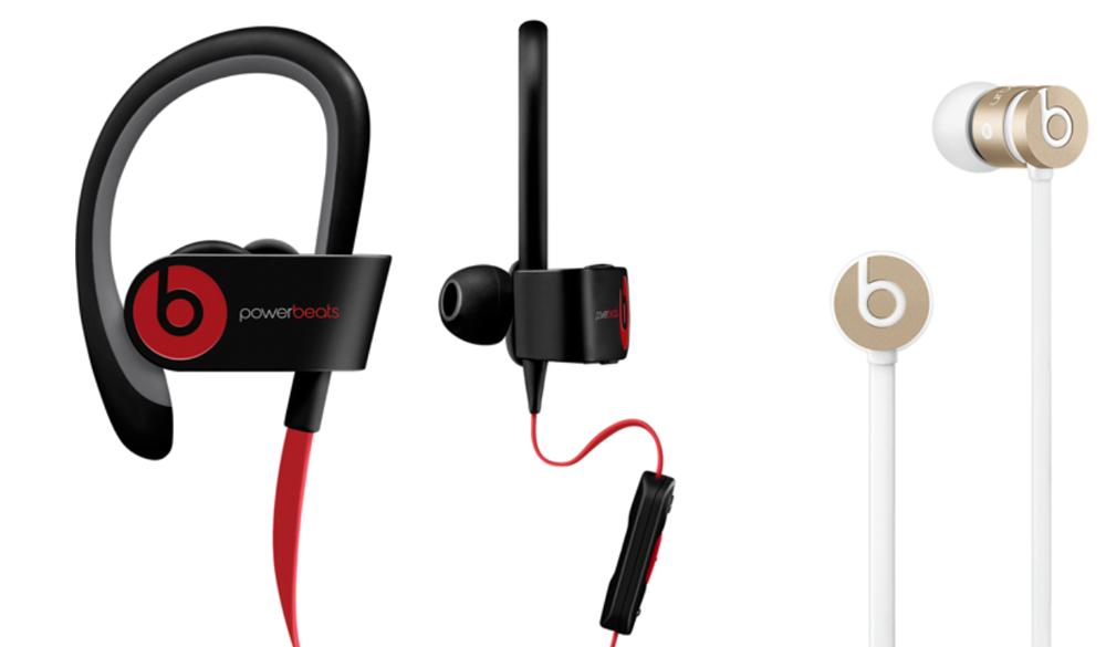 Лейблы не хотят опускать цену на будущий Beats Music ниже $10