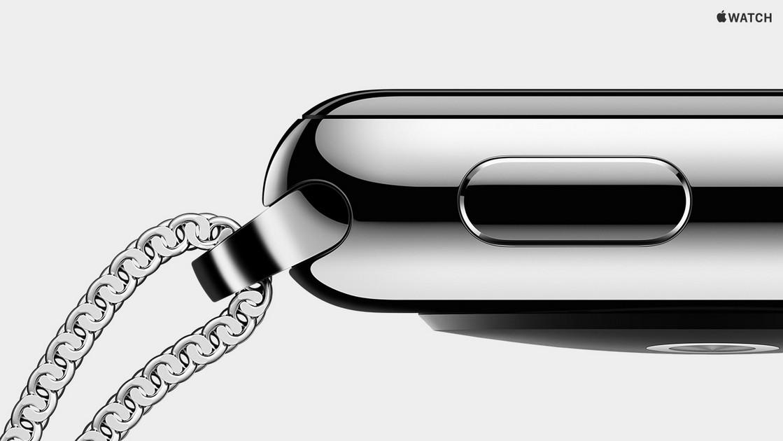 Условия гарантии Apple Watch