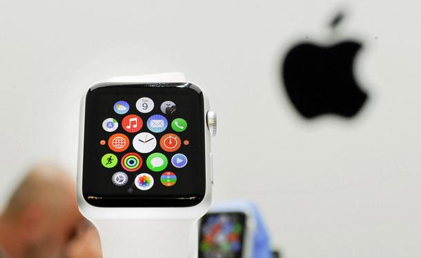 Apple предупреждает о дефиците Apple Watch